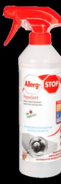 N_AllergStop500